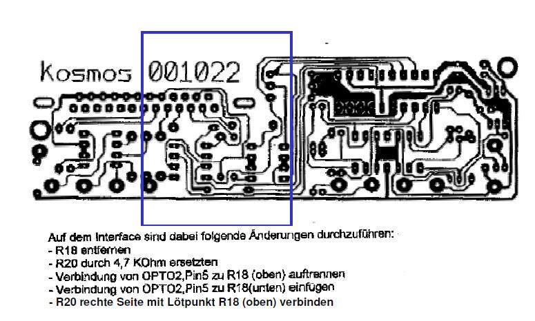 das experimentierkasten-board  u2022 thema anzeigen