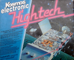 Hightech 01