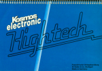 Hightech 06