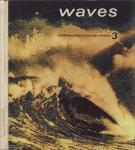 Berkeley3-Waves_0000.jpg